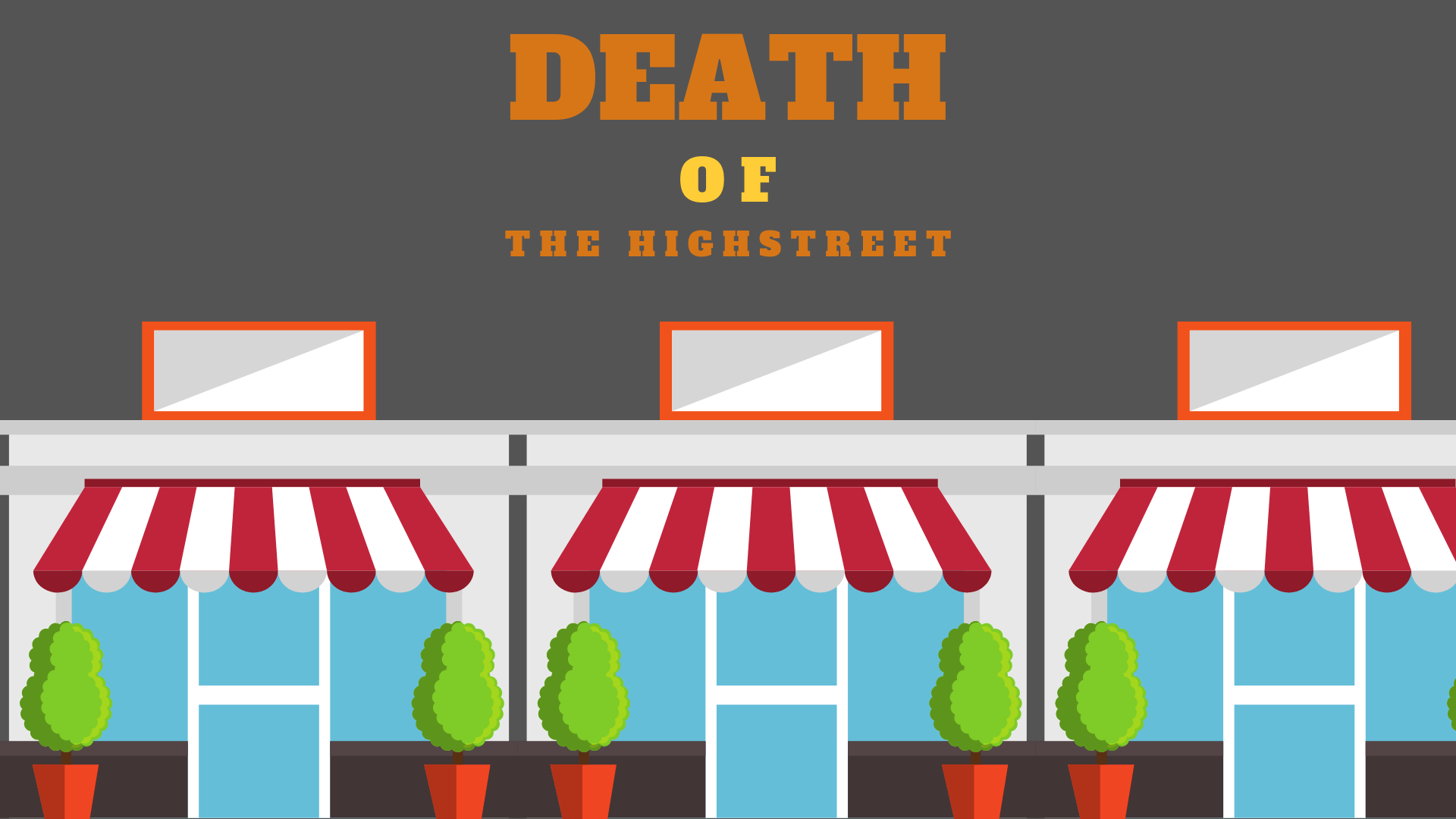 death-of-the-highstreet
