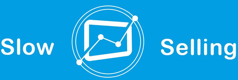 slowselling-logo