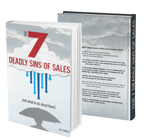 slow-selling-book-7-deadly-sins-book