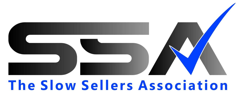 slow-sellers-logo