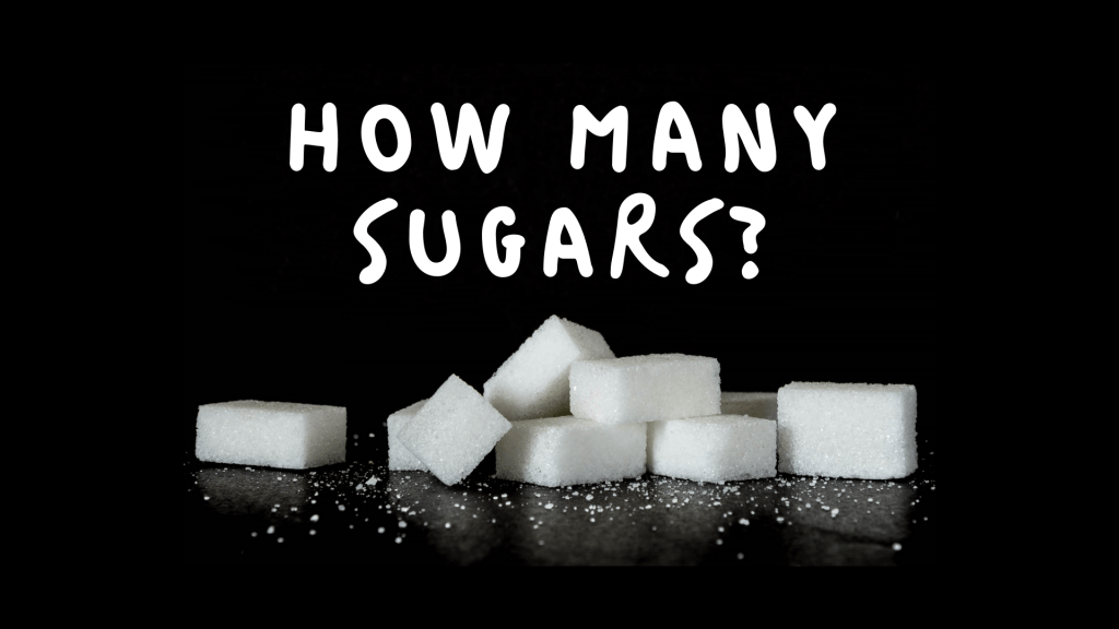 how_many_sugars