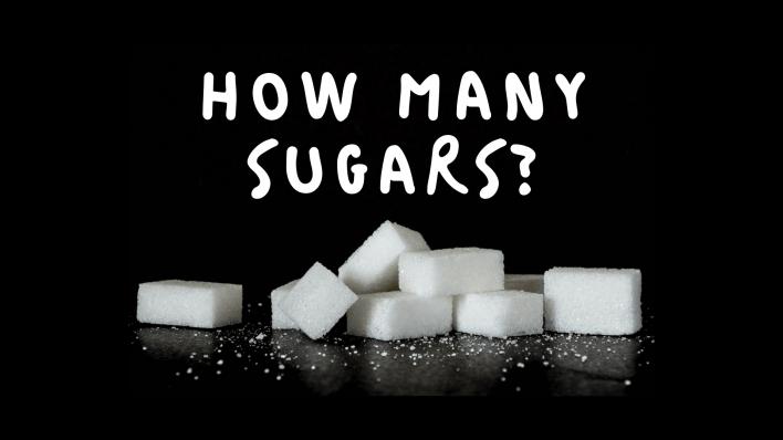 how_many_sugars