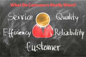 What-Do-Customers-Really-Want_