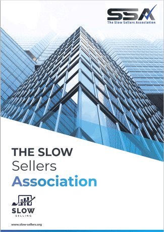 slow-sellers-association-brochure