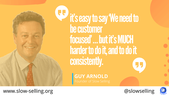 episode-18-what-do-you-need-to-do-to-become-truly-customer-focused